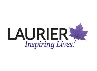 Coming to Wilfrid Laurier University