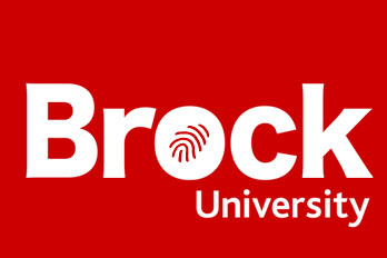 Coming to Brock University