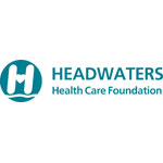 Headwaters Health Care