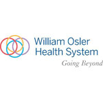 William Osler Health System